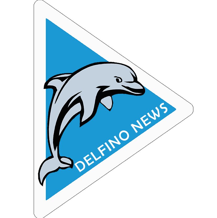 delfinonews.it